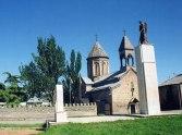 Южная Осетия на избирательных участках. 26806.jpeg
