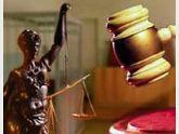Глава Конституционного суда Индонезии приедет в Баку. 22808.jpeg