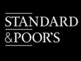 Эксперты Standard & Poor's повысили рейтинг Сакартвело. 24808.jpeg