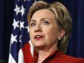 Клинтон приедет в Тбилиси в начале зимы. 25810.jpeg