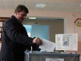 Выборы в Южной Осетии: деньги на ветер?. Давид Санакоев
