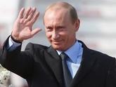 Путин делает Грузии намеки. 29811.jpeg