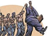 The Georgians were sold into night slavery. 25812.jpeg