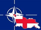 НАТО. 29812.jpeg