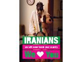 Война с Ираном - не игрушка. 26813.jpeg