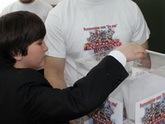«Зов души» чеченских детей. 26815.jpeg