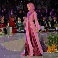 Стильное лицо ислама. 26818.jpeg