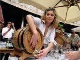 Сакартвело надеется увеличить экспорт своего вина вдвое. 23820.jpeg
