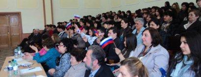 Нагорный Карабах по-русски. 26820.jpeg