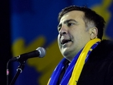 Украина ждет роз от Саакашвили. 29822.jpeg