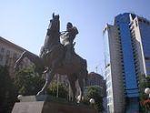 В Москве открыли отреставрированный памятник генералу Багратиону. 24823.jpeg