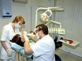 В Тбилиси пройдет семинар для врачей-стоматологов. 24824.jpeg