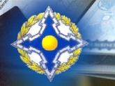 Глава ОДКБ посетит Ереван. 24825.jpeg
