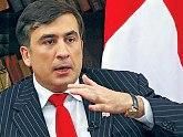 Вашадзе: Саакашвили не пойдет в премьеры. 25825.jpeg