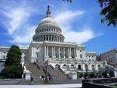 Конгрессмен: США однозначно поддерживают стремление Грузии в НАТО. 24826.jpeg