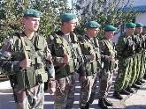 Военные медики готовят гуманитарную акцию в Абхазии. 21827.jpeg