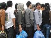 В Азербайджане больше всего нелегалов из Турции. 25827.jpeg