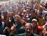 Уничтожить Сирию: миссия выполнима?. 26827.jpeg