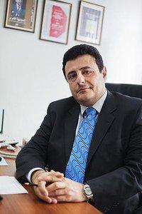 Уничтожить Сирию: миссия выполнима?. Али Салим Асад