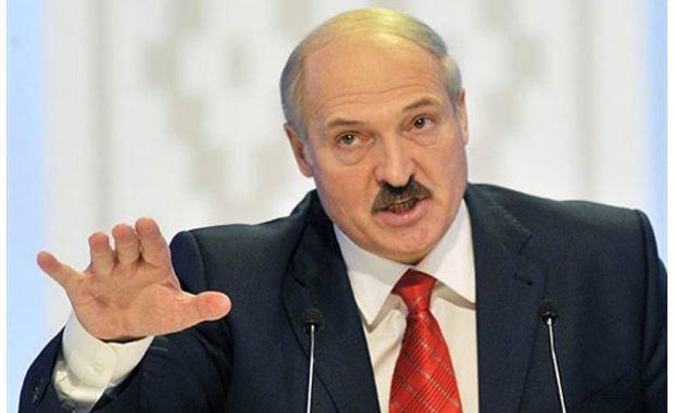 Призыв Лукашенко к Грузии: самоутверждение с коленопреклонением. 28828.jpeg