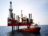 В Азербайджане обнаружено крупное газовое месторождение. 21831.jpeg