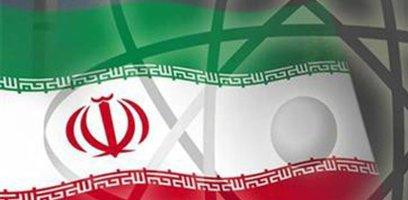 Грозит ли Азербайджану иранский атом?. 26833.jpeg
