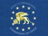 США: Тбилиси стоит учитывать рекомендации Венецианской комиссии. 25834.jpeg