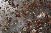 В результате взрыва в шахте в Ткибули погиб шахтер.