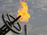 Russian gas for Armenia. 28837.jpeg
