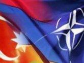 Сотрудничество Азербайджана с НАТО находится в застое, считают в Баку. 24838.jpeg