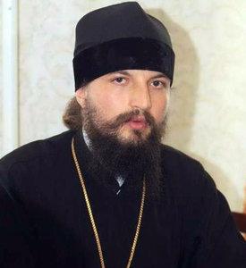 К миру в Сирии — с Божьей помощью. протоиерей Захария Керстюк