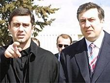 Ираклий Окруашвили сел в тюрьму, чтобы стать президентом?. 28840.jpeg