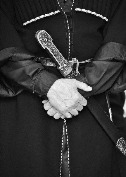 Известный своими необычайными подвигами рыцарь Шоджэн Шумахо