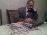 Азербайджанская игра в «давай, до свидания!». 27841.jpeg