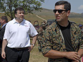 Ираклий Окруашвили сел в тюрьму, чтобы стать президентом?. 28841.jpeg