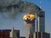 Трагедию 11 сентября вспоминали и в Тбилиси. 21842.jpeg
