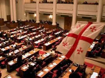 Грузия: к выборам готова. 27842.jpeg