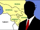 Единому Кавказу мешает один человек. 23843.jpeg
