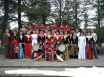 Культурная революция в Гальском районе. 26846.jpeg