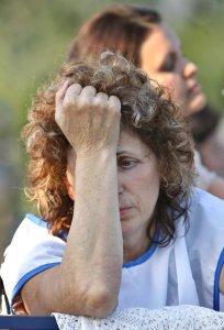 Женщины Грузии против насилия. 26847.jpeg