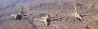 Смертельный рейс Израиль-Азербайджан-Иран. 26851.jpeg