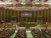 Баку ужесточает наказание за незаконную религиозную литературу. 23853.jpeg