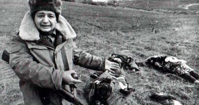 Воспоминания о войне: проклятье Ходжалы. 26855.jpeg
