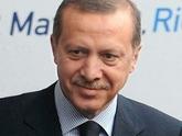 Закон о геноциде вывел Эрдогана из себя. 25856.jpeg