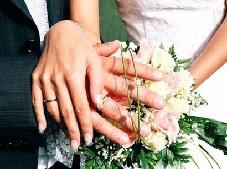 Азербайджанкам замуж невтерпеж?. 27858.jpeg