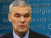 Американцы могут принять прямое участие в войне на Кавказе - эксперт. 25859.jpeg