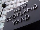 Гражданин Грузии попал в список самых разыскиваемых преступников Британии. 22860.jpeg