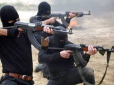 Дагестан на пороге гражданской войны. 26860.jpeg