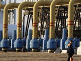 В Сакартвело построят подземное газохранилище. 22862.jpeg