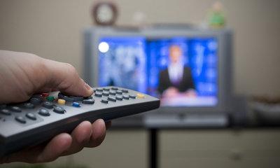 Moldova Seeks to Ban All Russian TV News and Analysis Programs. 29862.jpeg